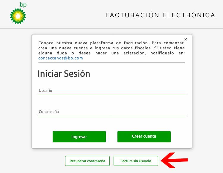 sistema de facturacion electronica